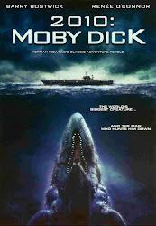 Baixe imagem de 2010: Moby Dick (Dual Audio) sem Torrent