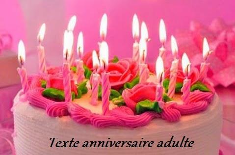 Carte anniversaire virtuelle adulte - Cartes virtuelles gratuites dromadaire ...