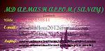 almash(gmail)