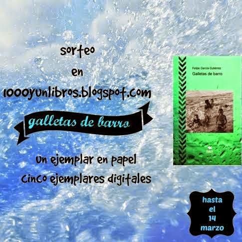 http://1000yunlibros.blogspot.com.es/2015/02/sorteo-galletas-de-barro.html