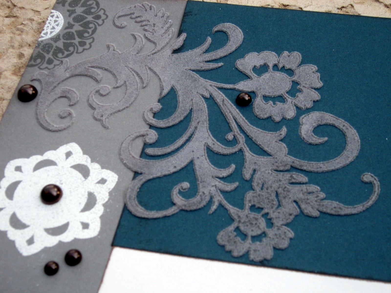 January scrapbook ideas - Items Needed Avonlea Workshop On The Go G1045 Avonlea Complements Canvas Shapres X7155c Antique Gold Mini Medley Accents Z1786