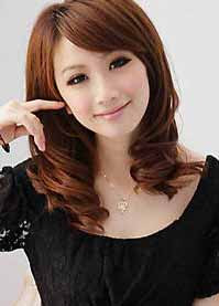 : http://diary-osi.com/foto-trend-model-rambut-wanita-korea-jepang