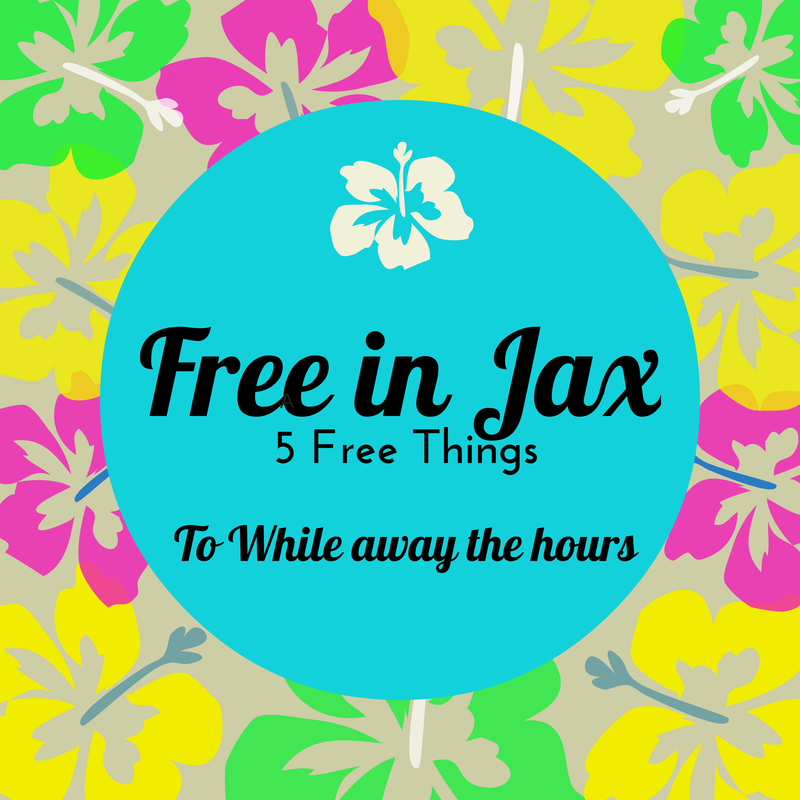 cotton pickin cute 5 completely free things to do in jacksonville florida freejax. Black Bedroom Furniture Sets. Home Design Ideas