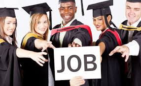Recruitment at Fun Science World Limited 2019