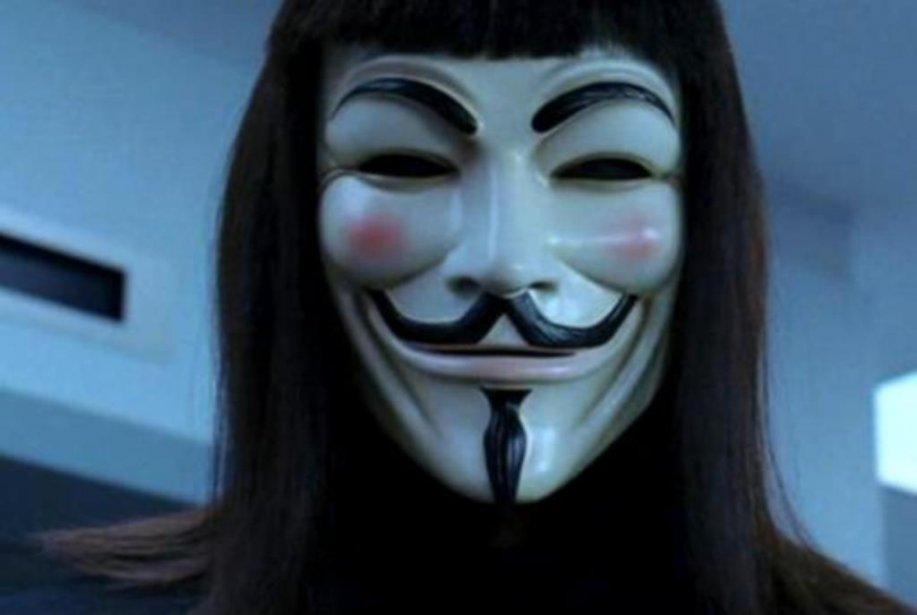 V+for+Vendetta.jpg