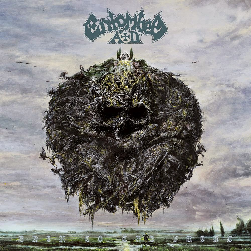 https://www.facebook.com/EntombedAD