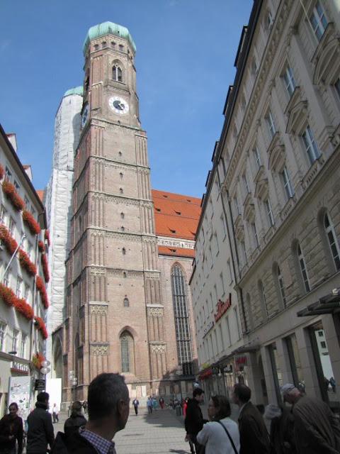 sinnlose bauten in deutschland