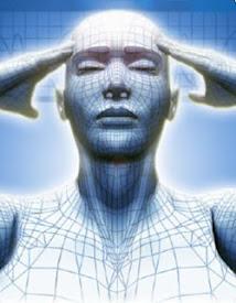 Test de percepción extrasensorial