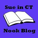 Check out my reading blog!