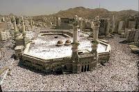 Al-Masjid al-Ḥarām