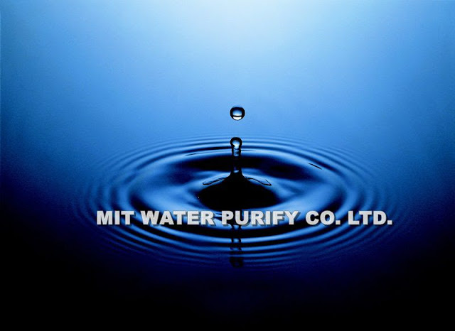 Healthy-RO-Home-Residential-Drinking-from-Reverse-Osmosis-Home-Drinking-Water-Purification-System-Machine-Unit-Manufacture-OEM-ODM-Maker-by-MIT-Water-Purify-Professional-Team-Company-Limited