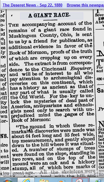 1880.09.22 - The Deseret News