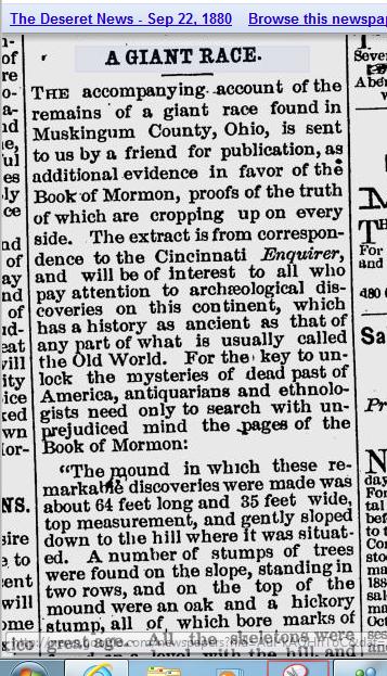 1880.09.22 - The Deseret News