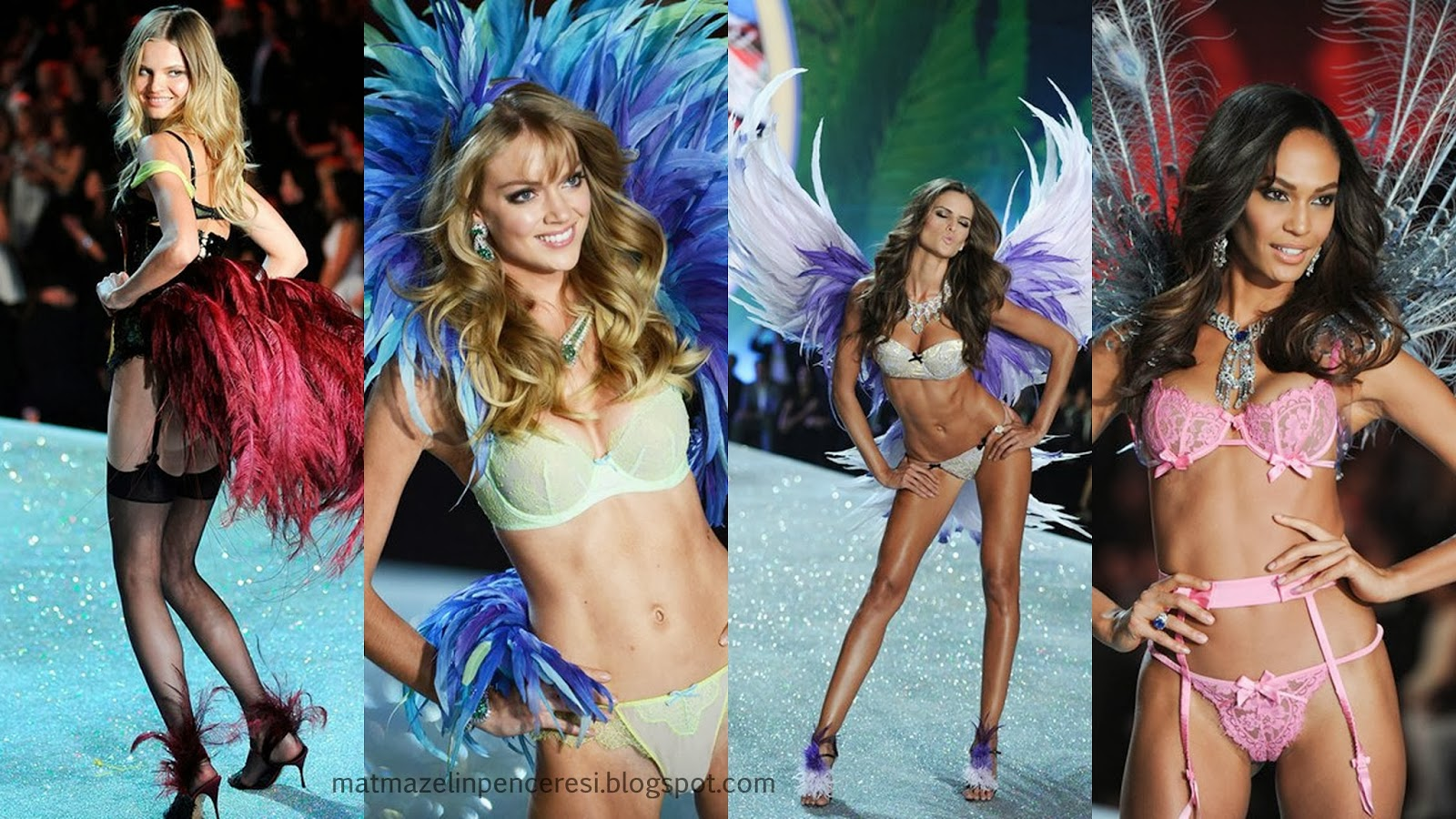 victoria s secret business structure Interesting work, and the cache of the brand is something that cannot be beaten when you're interviewing for other companies.