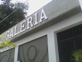DÍAS DE ATENCIÓN DE RQ GALERÍA