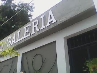 DÍAS DE ATENCIÓN DE RQ GALERÍA