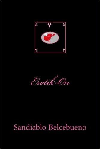 Erotik-On