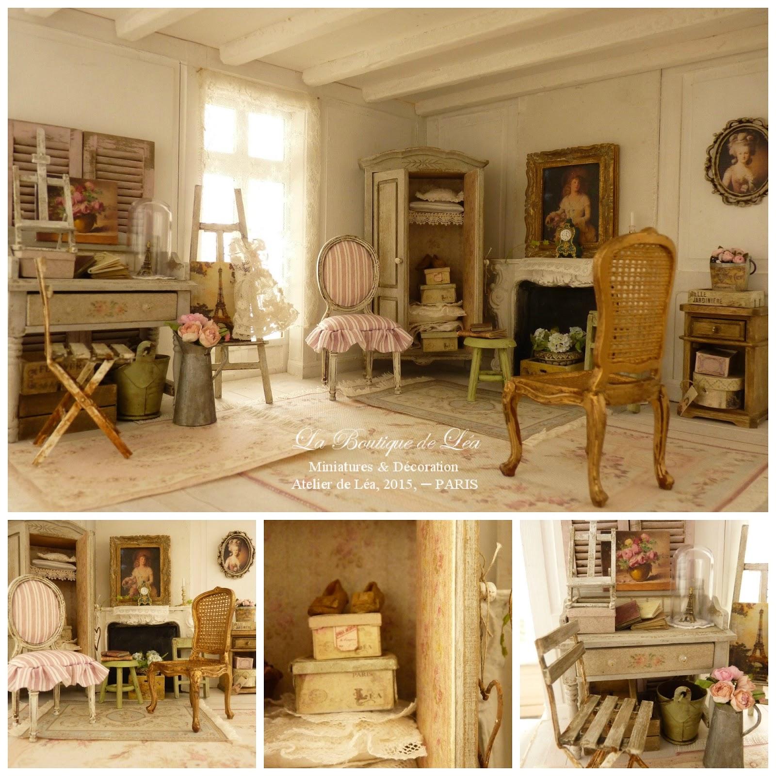 maison de campagne la ville ou ch teau la campagne. Black Bedroom Furniture Sets. Home Design Ideas