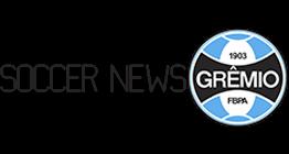 Soccer News Grêmio