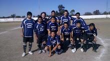 Juventud Unida