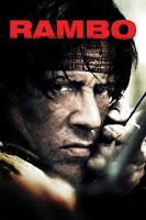 Rambo 4 Película Completa HD 720p [MEGA] [LATINO]