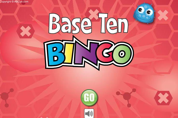 external image base+ten+bingo.PNG