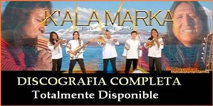 Kalamarka