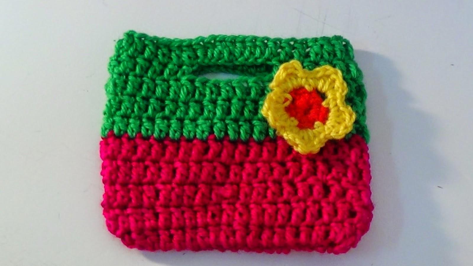 zeba crochet pattern