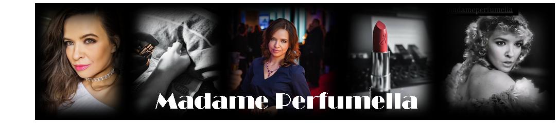 Perfumellablog.pl Madame Perfumella Perfumy Kosmetyki Jacques Battini