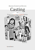 Casting... (onLine)
