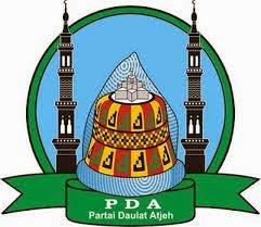 Partai Damai Aceh (PDA)