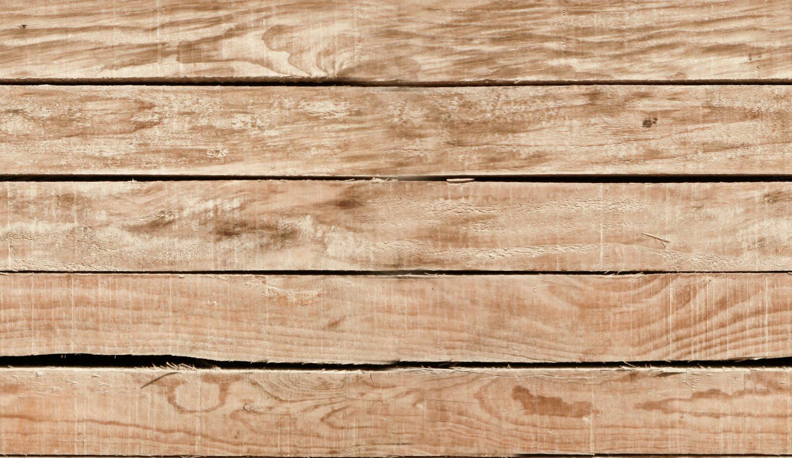 Creative mindly fondos de madera para tus dise os o lo - Maderas menur ...
