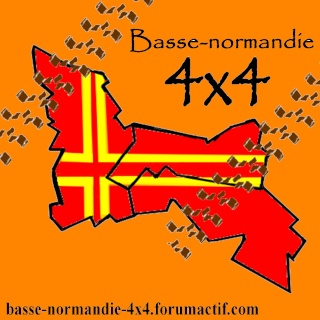 Forum gratuit de 4x4 Bas- Normand