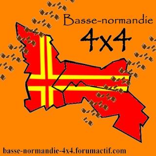 Forum gratuit de 4x4 Bas- Normand