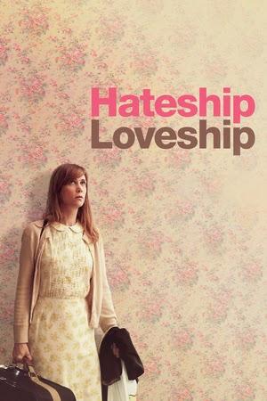 Poster Hateship Loveship 2013