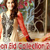 Monsoon Eid Collection 2013-2014 | Best Embroidered Dresses for Lawn