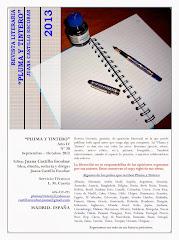 Nº 20 - Año IV - Septiembre - Octubre 2013