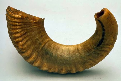 jewish singles in antelope Which is why the king james bible translated it as a unicorn, from the latin uni meaning single and cornu meaning horn and since, according to the talmud, the septuagint was created at.