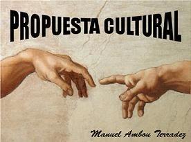 Propuesta Cultural