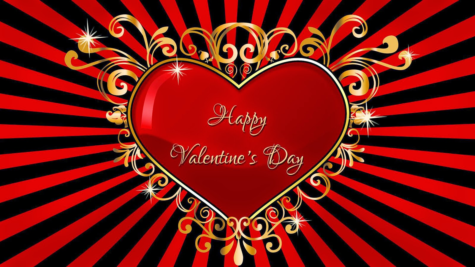 valentine day wallpaper screensavers background graphics - Valentines Day Screensavers