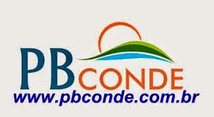 PB CONDE.COM.BR