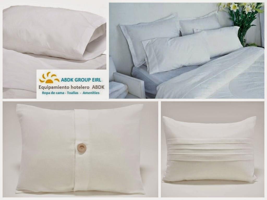 Fabricante sabanas hoteleras peru proveedores de hoteles - Sabanas y toallas ...