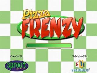 PIZZA FRENZY FULL VERSION FREE DOWNLOAD