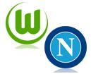 Wolfsburg Napolive Live Stream