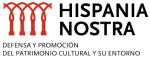 Hispania Nostra