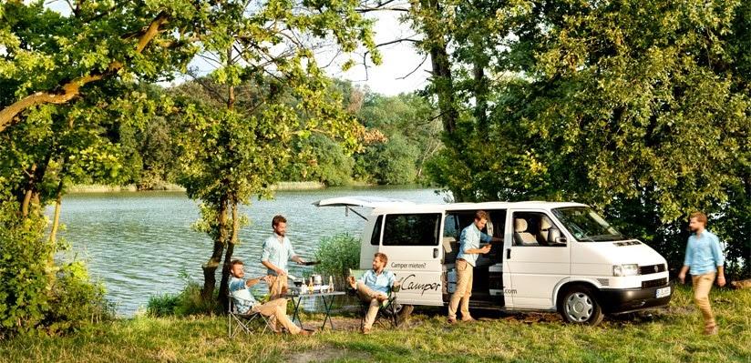 campingbus camper sharing g nstige camper privat mieten. Black Bedroom Furniture Sets. Home Design Ideas