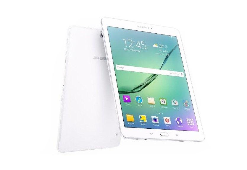 Samsung Galaxy Tab S2 8 Seputar Dunia Ponsel Dan HP