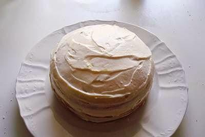 Torta mimosa 18