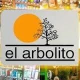 Tienda Naturista El Arbolito