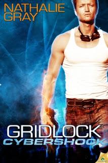 Gridlock Nathalie Gray